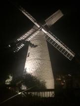 moulin jerusalem