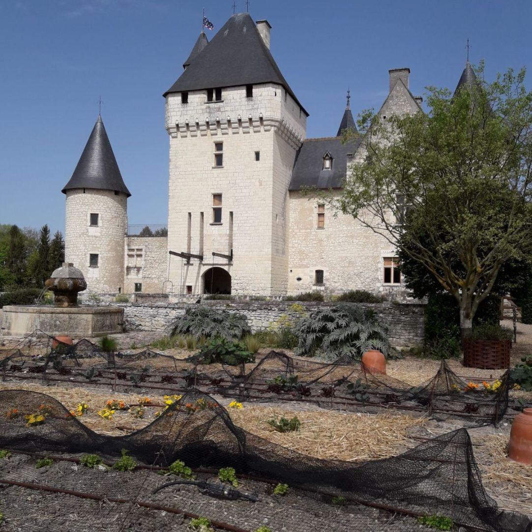 chateau rivau 2